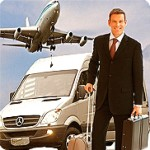 airport_transfer