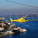 helicopter-tours-of-istanbul-2