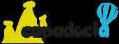 Capadocia.Com Logo